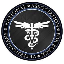 National Association for Black Veterinarians Annual Conference